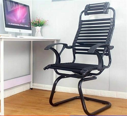求购这种椅子二十个