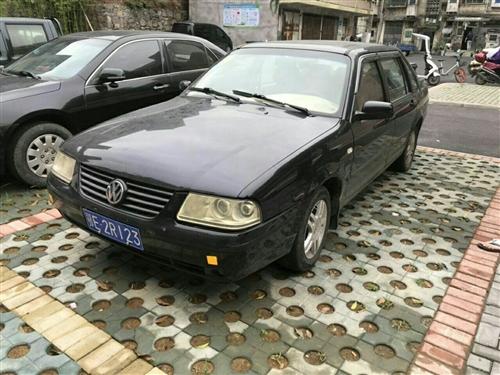 06年桑塔納3000.自動豪華版,車雖然老了點,但是全車沒有一點損壞:保險到明年五月底,niuge3...