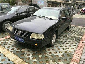 06年桑塔纳3000.自动豪华版niuge353