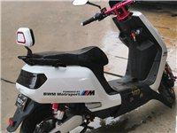 小龟王电动摩托车 六月七号到手的配置60V1200的配置 车况不用说杠杠的 有牌照 送头盔,防...