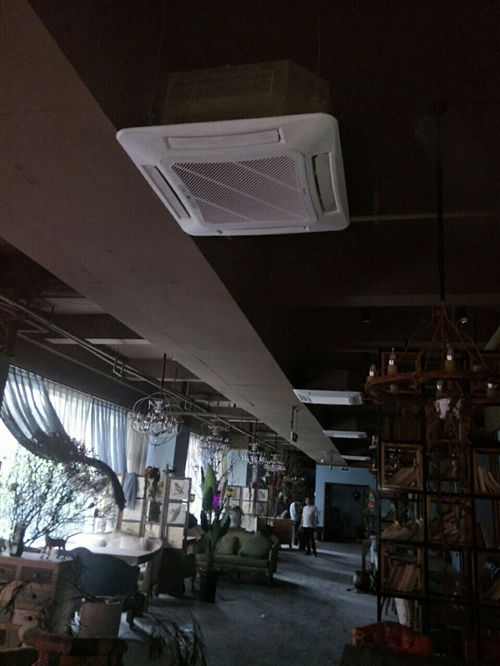 处理发电机二手空调。