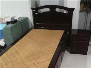 粽棚床,共计3张