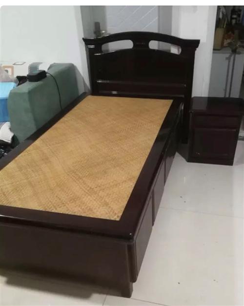 粽棚床,共計3張