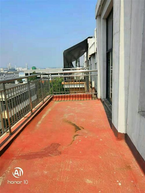 兴荣公寓新建小区,130平3室,26万