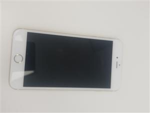 苹果6plus  国行 土豪金  16G 九成新