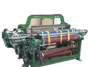 出售:44寸有梭全自动织布机8台,落维机2台,维管、轴盘若干,因厂房到期对外处理,价格美丽,联系电话...