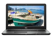 戴爾DELL靈越5565-R2945A 15.6英寸筆記本電腦(A12-9700P 8G 256GS...