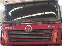 高價回收各種報廢車輛  工程機械   各種廠礦鋼結構機械設備打包回收    15517157581