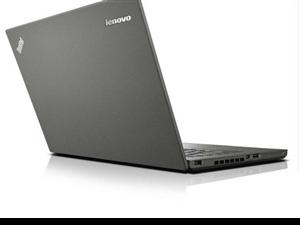 出售联想笔记本一台,四核AMD CPU,16G内存,2T硬盘,双显卡。