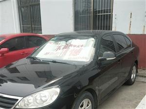 私家車,車況極好,無事故,13年朗逸,3、7萬里,四s店保養,售價5萬