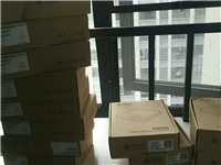 求購回收全新或二手移動光貓,機頂盒等通訊設備!