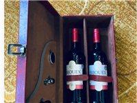 法国进口的碧爵干红葡萄酒,人保财险担保,食监局检测,假一赔十,买来没人喝,低价出售。