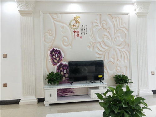 金阳花园套房出售,三房两厅精装修,南北通透,135平方,售价88万,