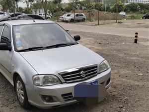 出售12年小羚羊13年一月份上牌保险到19年12月,没有事故,个人一手车 车况一般,发动机巅峰状态,...