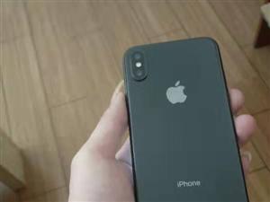 苹果x,256g,有意者可以电联