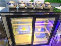 奶茶店二手設備轉讓 圖片上傳不全,有興趣面議