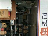 快遞店轉讓:,非誠勿擾,因家里老人身體有 恙,現將將近經營5年的快遞店轉讓,到手 就盈利,固定客源,...