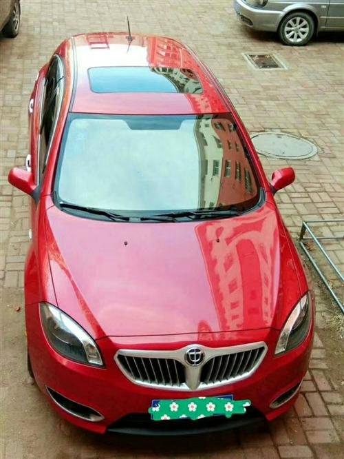 出售中華H320 1.5L手動豪華型,2013年03月購買,已行駛9萬公里。中華H3201.5L手動...