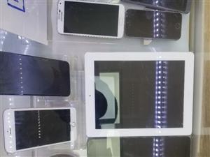 大量出售二手手机 三星 苹果 小米 oppo vivo手机九成新 量大从优 需要的联系