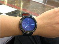 华米智能手表,