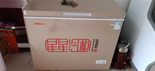 转让展示柜冰柜烧烤炉油烟净化器厨房用品桌椅板凳