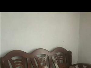 求购老式沙发椅,