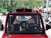 雷邁精品5開門二手車,5塊12v71安電池(60伏),電池19年1月份的,有汽油機,油電兩用,適合家...