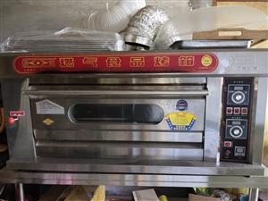出售燃�饪鞠湟��,里面可以放���烤�P,2300元�I的,用了���月