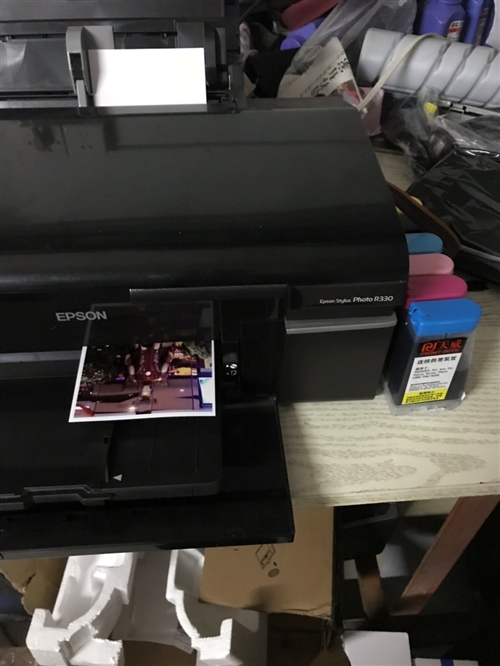 各類打印機復印機出租!激光 噴墨都有!價格優惠 各種各樣的打印方案推薦!長租更加優惠 有需要可以聯系...
