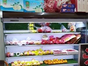 二手�L幕柜�D�,有意者��系18179870377胡女士,地址在�菲接��e西路178�大��水果