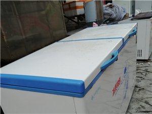 九成新516升美菱冰柜出售 制冷快,质量保证。欲购从速。联系电话?15971731965