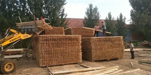定做加工各种规格木材,木龙骨,木方木条等,电话15153136212
