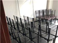 因个人不适合想转让一批全新未拆的凳,有意者联系我量大优惠