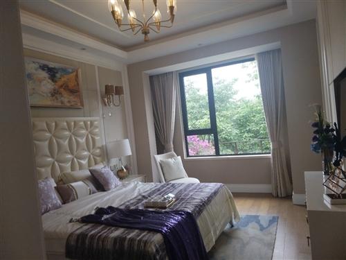 商品房,泸水市区江景房2室三室舒适大气,