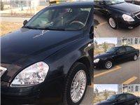 06年中华尊驰,自动挡,真皮座椅,带天窗,审车到2020年6月,跑了16万公里,只卖1.5元钱!