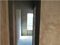 亦資孔人民醫院棚改安置房毛坯房整套出租800/月。