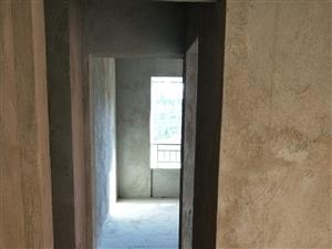 亦资孔人民医院棚改安置房毛坯房整套出租800/月。