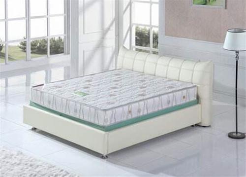 全新席梦思床垫 买回来比床榻高自己用不了 由于是定制的退不了 所以低价出售 有意者电话或者面议150...