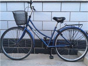 出售个人通勤自行车一辆 捷安特骑着轻快且出路 如有需要 请联系我 同城自提