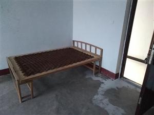 �子床一��,1.3米,自提