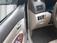 f3,個人車
