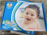 马博士宝宝游泳圈,套脖的,50一个出售,全新
