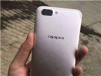oppor11,4加64g,三网4G,纯原,98新
