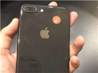苹果8p 无锁全网通 成色靓 王者吃鸡不卡流畅到无敌 保修三个月 一年成本维修