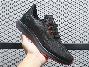 NIKE/耐克 耐克 Nike Air Zoom PEGASUS 36登月36代 系列 �W面透�膺\...