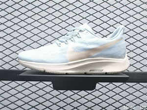 NIKE/耐克 耐克 Nike Air Zoom PEGASUS 36登月36代 系列 �W面透�膺\��...