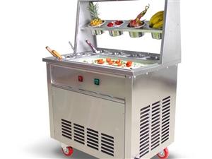 炒酸奶�C器,使用�r�g不到四��月,因�D行�F低�r出售