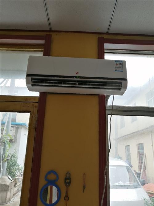 深菱空調  價格低  效果好  便宜出