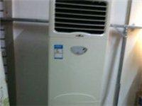 美的空调2P店不开了用不上低价转让还有烧烤机
