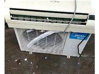 空調柜掛機出租出售,送貨安裝含3米新銅管!質保一個夏天!歡迎下單咨詢